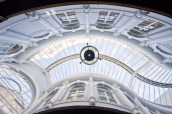 cardiff-arcades-project-ultra-wide-angle-royal-morgan-14